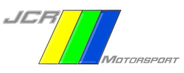 jcr motorsport